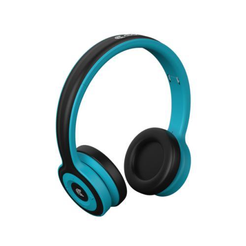 Click BH-L3-BL Slušalice sa mikrofonom Bluetooth
