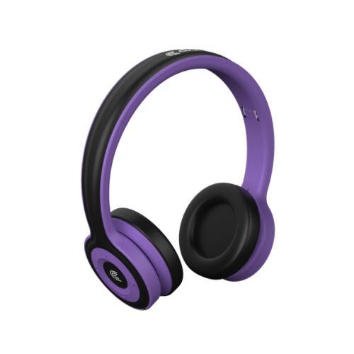 Click BH-L3-PU Slušalice sa mikrofonom Bluetooth