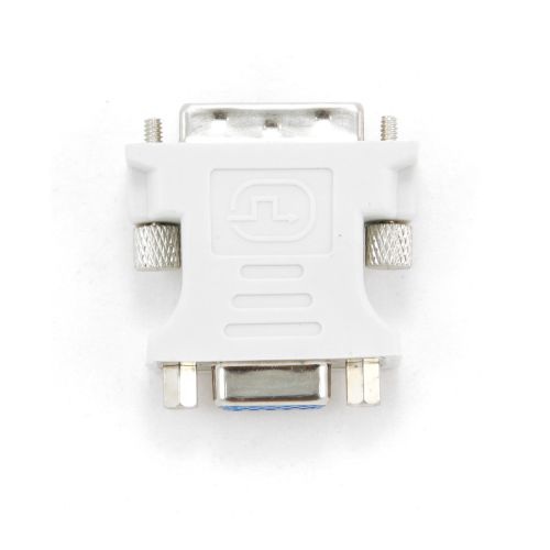 Gembird A-DVI-VGA DVI - VGA adapter