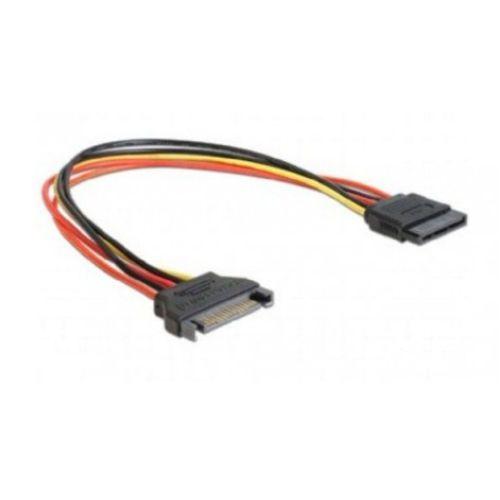 Gembird CC-SATAMF-01 SATA kabl za napajanje