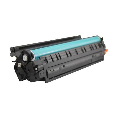 Orink OR-HCF283A Toner CF283A za HP MFP 125a 127Fn 127fw